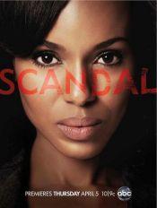 Poster_to_Scandal_season_1,_April_2012