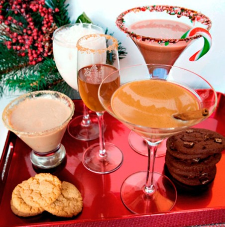 partida-tequila-holiday-drinks-a.jpg