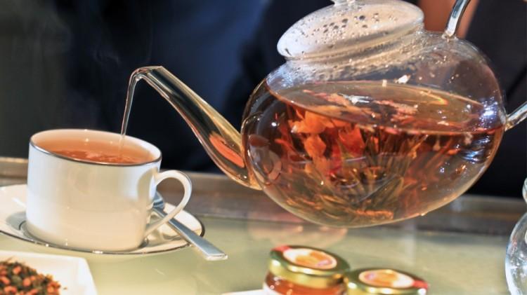 Tea-Cellar-DC-1-1024x576